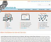 Relaunch: Unsere neue Site ist online