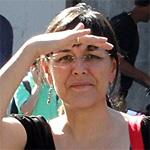 Iris Pilarek